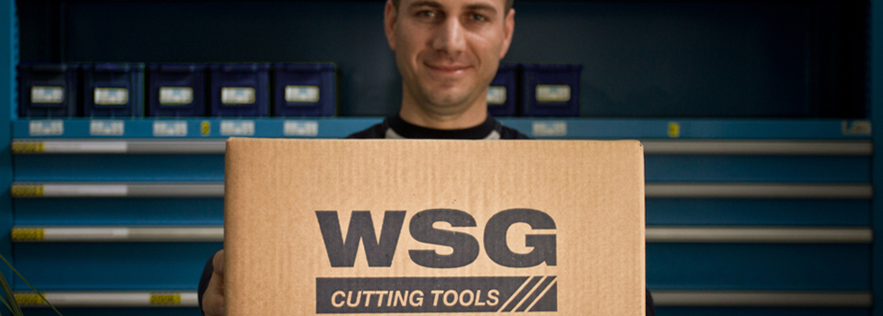 WSG DIRECT: sales and