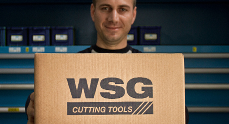 WSG DIRECT